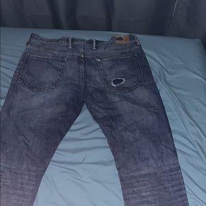 GAP Jeans - Gap Slim Jeans